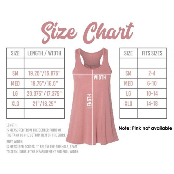 tank-size-chart
